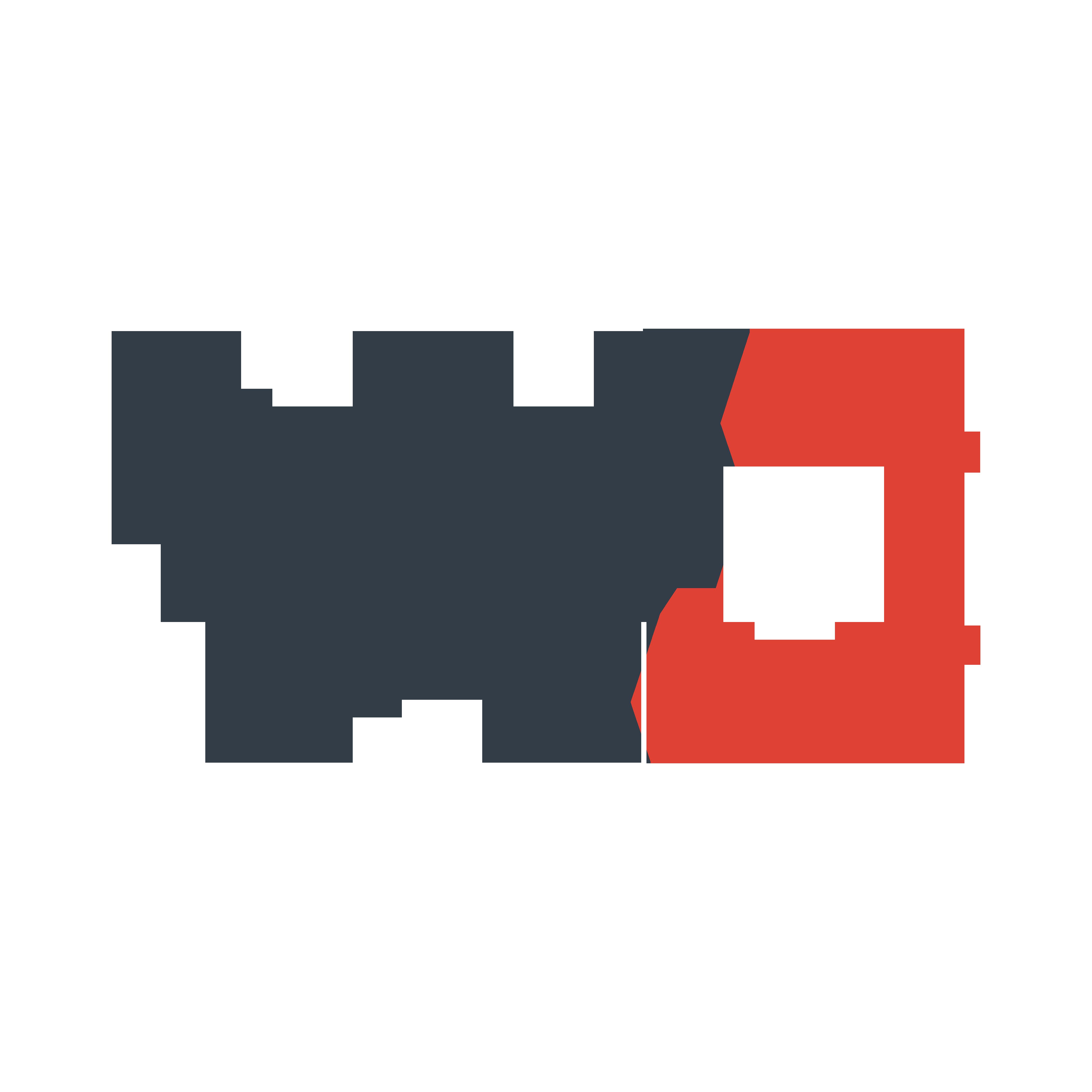 Waukegan Computer