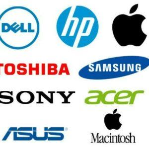 Misc. Brands